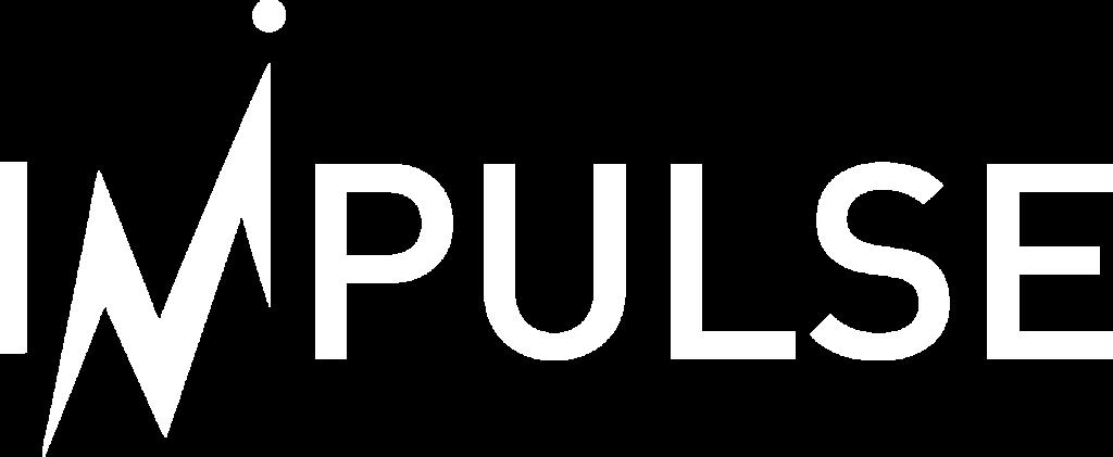 Импульс маркетинговое агентство владивосток